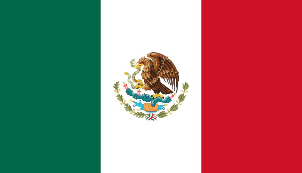 bandeira-mexico